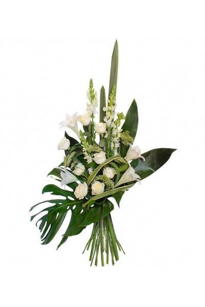 bouquet-de-fleurs-pour-deuil-memory