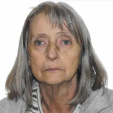 Sylvie Robillard (1955~2020)