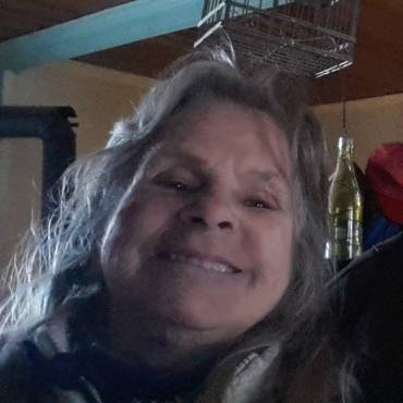 Diane Gratton (1948~2020)