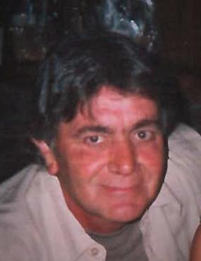 Alain Rivest (1952~2020)