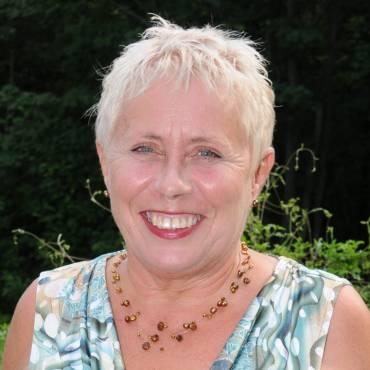 Monique Hétu (1953~2020)
