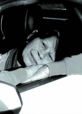 Rachelle Leclair (1960~2020)