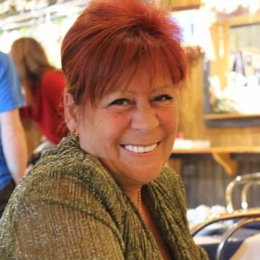 Linda Durand (1961~2020)