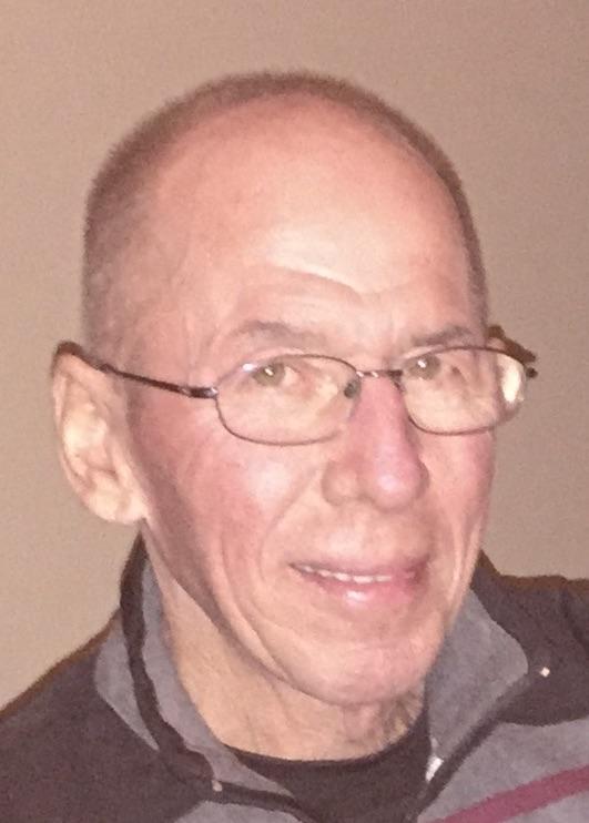 Mario Grégoire (1953~2020)