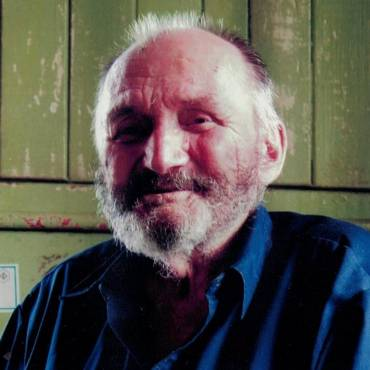 Félix Aimé Dulong (1920~2020)