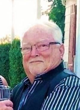 Roger Bell (1939~2021)