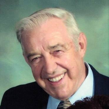 Claude Riberdy (1933~2021)