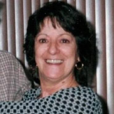 Denise Rochon (1944~2021)