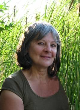 Catherine Moor (1948~2021)