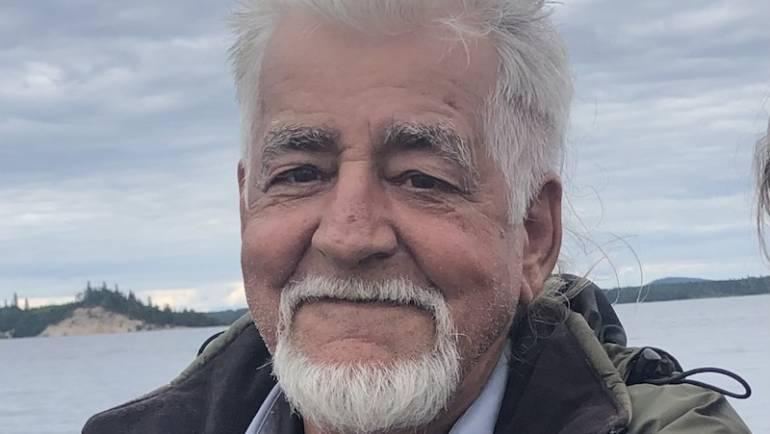 Jean~Marc Majeau (1952~2021)