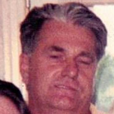 Maurice Lévesque (1943~2021)