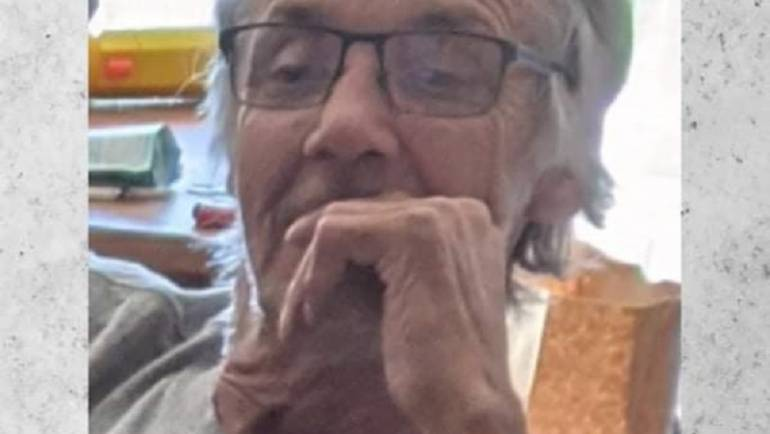 Michel Boivin (1958~2021)