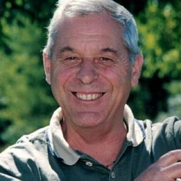 Richard Mantha (1946~2021)