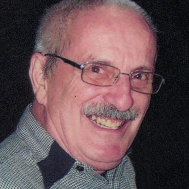René Corbeil (1949~2021)