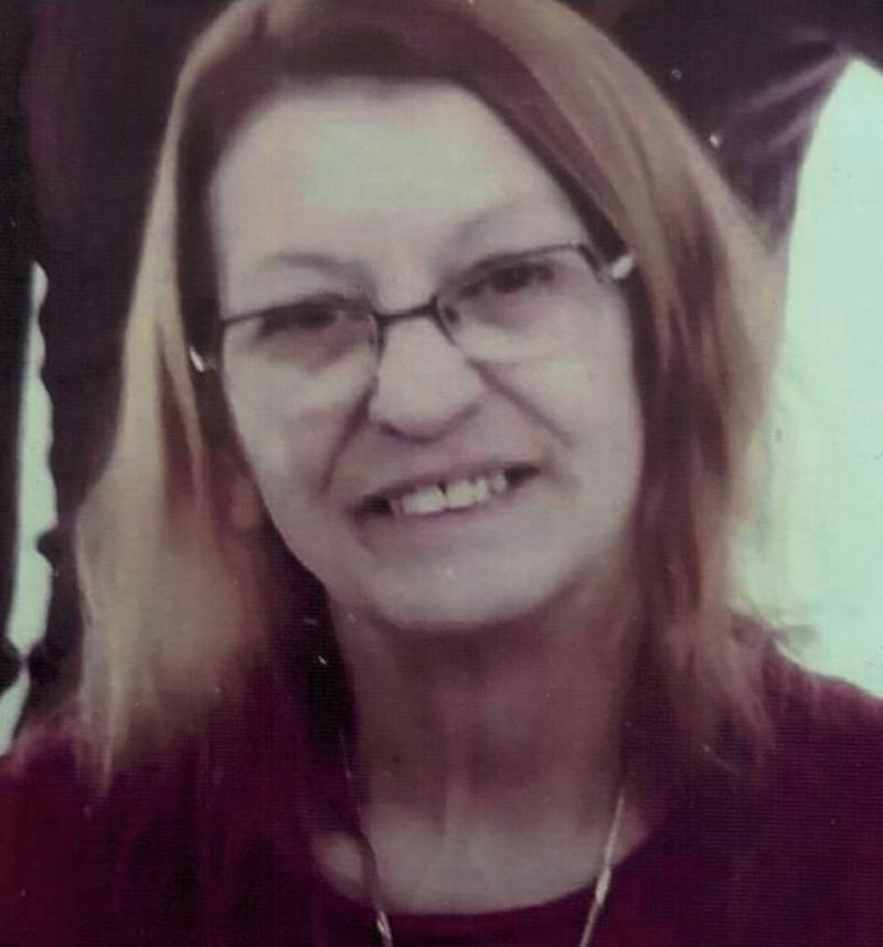 Sylvie Maltais (1953~2021)