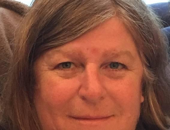 Nathalie Pelletier (1965~2021)