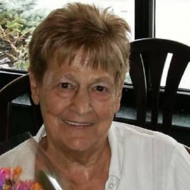 Monique Lattaro (1936~2021)