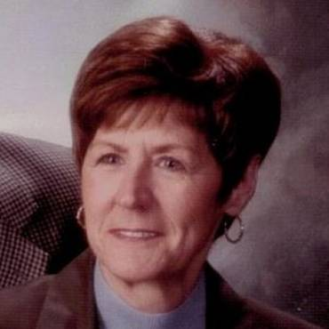 Lise Robert (1938~2021)