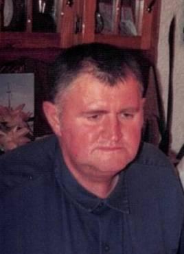 Gaston Duquette (1940~2021)