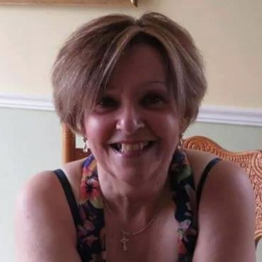 Monique Marcoux (1953~2021)