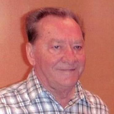 Raymond Contant (1937~2021)