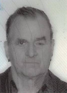 Bruno Wolfe (1944~2021)